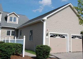 Foreclosure Home in Suncook, NH, 03275,  BELKNAP DR ID: F4305870