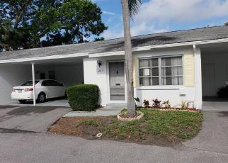 Casa en ejecución hipotecaria in Bradenton, FL, 34207,  ARLENE WAY ID: F4305881