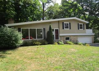 Foreclosed Home en N 9TH ST, Wausau, WI - 54403