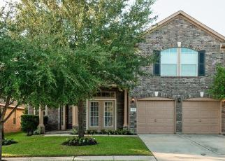 Foreclosure Home in Spring, TX, 77386,  MELINE FIELDS DR ID: F4305904
