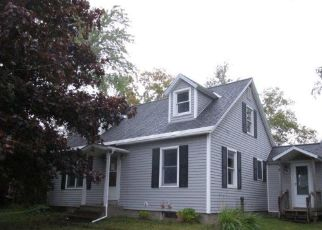 Foreclosed Home in SEMINARY STREET EXT, Middlebury, VT - 05753