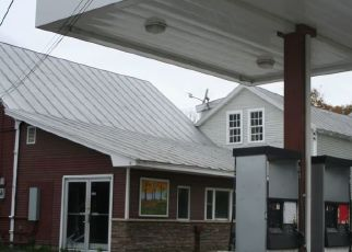 Foreclosed Home in VT RTE 110, Chelsea, VT - 05038