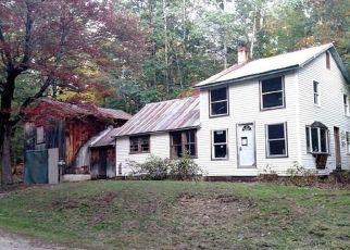 Foreclosure Home in Oxford county, ME ID: F4305921