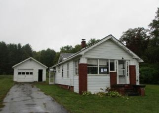 Foreclosed Home in STATE ROUTE 28N, Minerva, NY - 12851