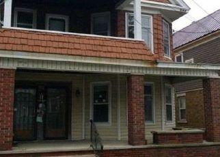 Casa en ejecución hipotecaria in Schenectady, NY, 12308,  EASTERN AVE ID: F4305935