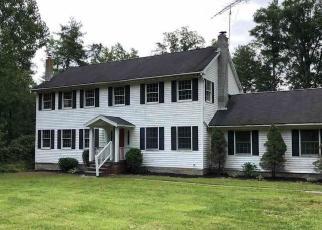 Casa en ejecución hipotecaria in Accord, NY, 12404,  COOPER ST ID: F4305936