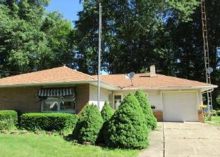 Foreclosed Home en LINWOOD DR, Alliance, OH - 44601