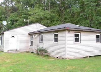 Casa en ejecución hipotecaria in Suffolk, VA, 23434, A HOSIER RD ID: F4305956