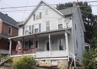 Foreclosed Home en MARKET ST, Bangor, PA - 18013