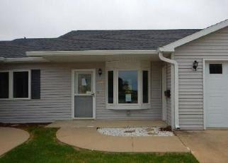 Foreclosure Home in Bremer county, IA ID: F4305966