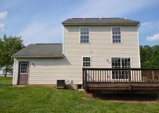 Casa en ejecución hipotecaria in Adams Condado, PA ID: F4305967