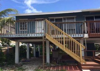 Casa en ejecución hipotecaria in Monroe Condado, FL ID: F4305976