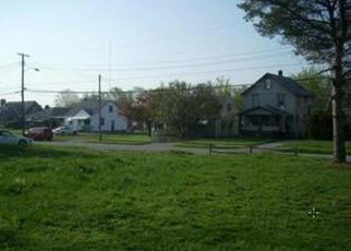 Foreclosed Home en E BOSTON AVE, Youngstown, OH - 44502