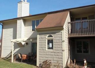 Foreclosed Home en LITTLE OAK LN, Rocky Hill, CT - 06067