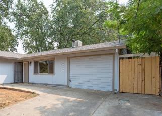 Foreclosed Home en VALLECITO ST, Shasta Lake, CA - 96019