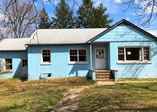 Foreclosed Home in CASINO DR, Howell, NJ - 07731