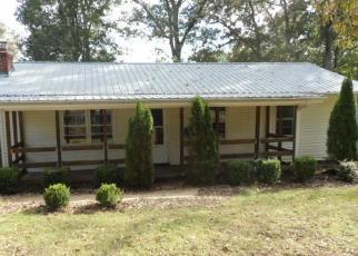 Casa en ejecución hipotecaria in Honea Path, SC, 29654,  OAK TREE DR ID: F4306002
