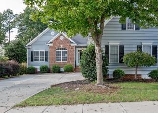 Casa en ejecución hipotecaria in Chesterfield Condado, VA ID: F4306006