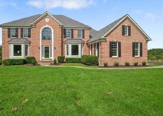 Foreclosed Home en NORA CT, Forest Hill, MD - 21050