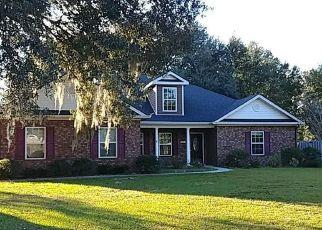 Casa en ejecución hipotecaria in Chatham Condado, GA ID: F4306020