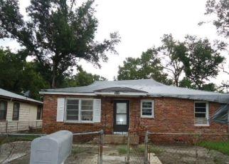 Casa en ejecución hipotecaria in Savannah, GA, 31415,  AGATE ST ID: F4306033