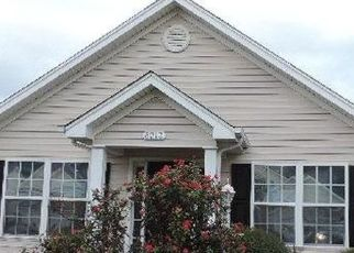 Foreclosed Home in STERLING PLACE CT, Myrtle Beach, SC - 29579