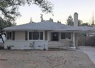 Foreclosed Home in GENEVIEVE ST, San Bernardino, CA - 92405