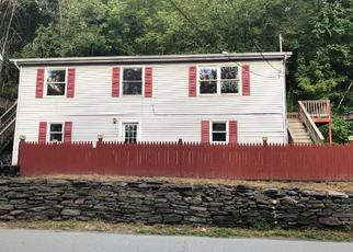 Casa en ejecución hipotecaria in Wayne Condado, PA ID: F4306066