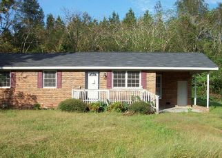 Foreclosure Home in Pender county, NC ID: F4306070