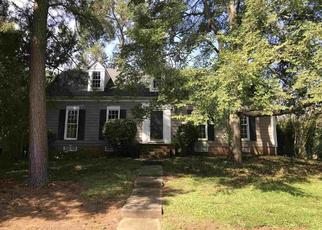 Foreclosed Home en OLD POND LN, Columbia, SC - 29212