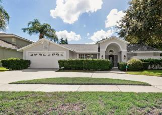Foreclosed Home in HOLLEMAN DR, Valrico, FL - 33596