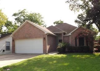 Foreclosure Home in Deer Park, TX, 77536,  DUTCH ST ID: F4306086