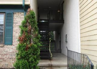 Casa en ejecución hipotecaria in Blackwood, NJ, 08012,  ROBERT TREAT PAINE BLDG ID: F4306110