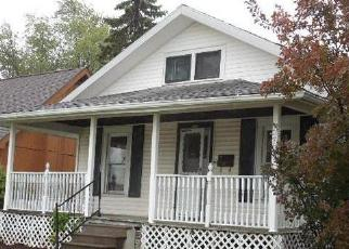 Foreclosed Home en E MARKET ST, Tiffin, OH - 44883
