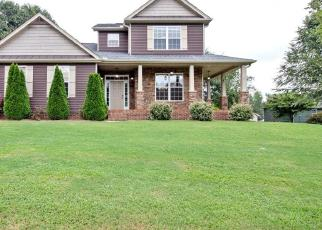 Foreclosed Home en WITTROCK CT, Taylors, SC - 29687