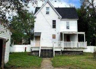 Casa en ejecución hipotecaria in Baltimore, MD, 21215,  PENHURST AVE ID: F4306143