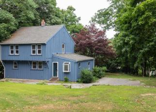 Foreclosed Home en BROAD STREET EXT, Groton, CT - 06340