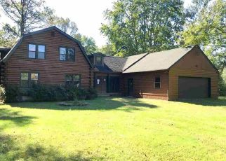 Foreclosed Home in QUINTON ALLOWAY RD, Salem, NJ - 08079