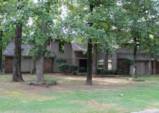 Foreclosed Home in ROYAL SCOTS WAY, Fort Smith, AR - 72908