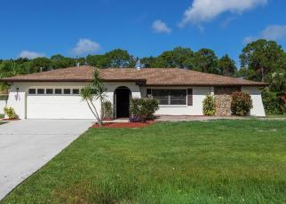 Foreclosed Home en RILEY LN, Port Charlotte, FL - 33981