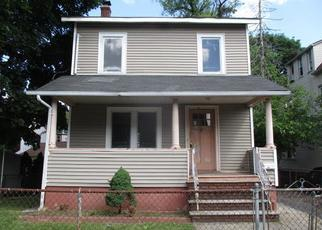 Foreclosed Home in WILLOW ST, Bloomfield, NJ - 07003
