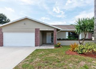 Foreclosed Home en NW 45TH DR, Delray Beach, FL - 33445