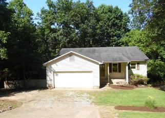 Casa en ejecución hipotecaria in Duncan, SC, 29334,  RIVERSIDE DR ID: F4306230