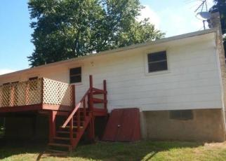 Foreclosed Home in FOX RD, Woodstown, NJ - 08098