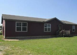 Foreclosure Home in Sumner county, KS ID: F4306262