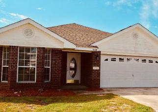 Foreclosed Home in LEEWARD WAY, Navarre, FL - 32566