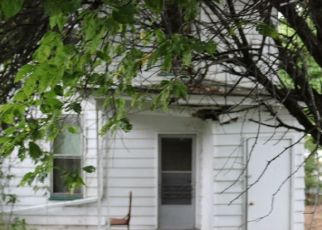 Foreclosure Home in Westmoreland county, PA ID: F4306274
