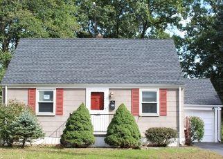 Foreclosed Home in BALTUSROL WAY, Springfield, NJ - 07081
