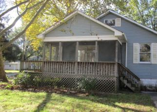 Foreclosed Home in WEST DR, Pennsville, NJ - 08070