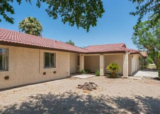 Foreclosed Home en MAY PEN RD, Indio, CA - 92203